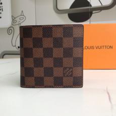 LOUIS VUITTON ルイヴィトン 財布メンズ本当に届くブランドコピー国内安全後払い代引きサイト