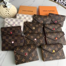 ルイヴィトン LOUIS VUITTON  財布財布本当に届くブランドコピー国内安全後払い代引きサイトline