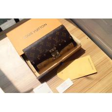 ルイヴィトン LOUIS VUITTON  財布本当に届くブランドコピー国内発送後払い店