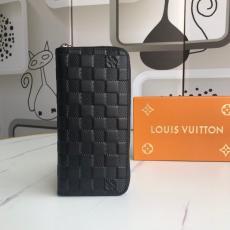 LOUIS VUITTON ルイヴィトン 財布スーパーコピー 国内後払い優良サイト