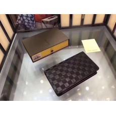 LOUIS VUITTON ルイヴィトン 財布スーパーコピー販売おすすめ店