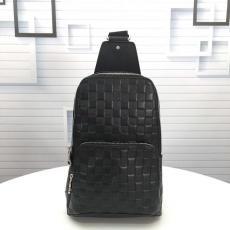 LOUIS VUITTON ルイヴィトン ショルダーバッグメンズセール バッグ最高品質コピー代引き対応