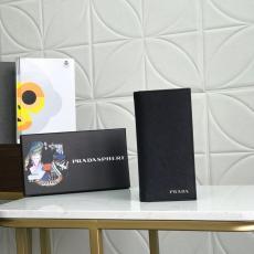 日本未入荷 プラダ PRADA 財布財布特価 本当に届くスーパーコピー国内発送後払い店