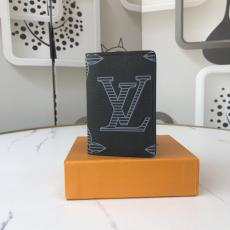 ルイヴィトン LOUIS VUITTON  財布財布本当に届くブランドコピー国内安全店line