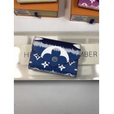 ルイヴィトン LOUIS VUITTON  財布財布本当に届くブランドコピーおすすめ店