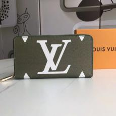ブランド可能 ルイヴィトン LOUIS VUITTON  財布財布ブランドコピー代引き国内発送安全後払い優良サイトline