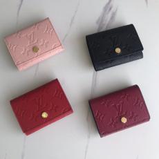 LOUIS VUITTON ルイヴィトン 財布財布4色本当に届くブランドコピー安全後払い店