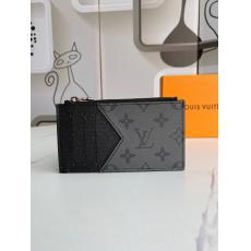 新作即完売必至 LOUIS VUITTON ルイヴィトン 財布レプリカ販売口コミ