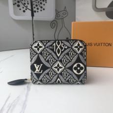 争奪戦 ルイヴィトン LOUIS VUITTON  財布財布セール スーパーコピー 安全優良サイトline