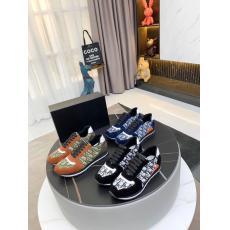 大注目 Dior ディオール メンズカジュアルシューズ牛革新作人気商品3色セール価格 ブランドコピー代引き工場直営店