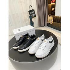 Dior ディオール 2色スニーカー紐通勤 通学ブランドコピー 優良サイト届く