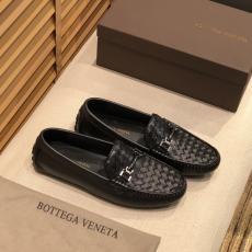BOTTEGA VENETA ボッテガヴェネタ 2色スリッポンローファー本当に届くブランドコピー 工場直営口コミおすすめ店