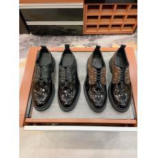 LOUIS VUITTON ルイヴィトン メンズカジュアルシューズ牛革定番新作快適コンビネーションしやすいビジネス革靴3色本当に届くスーパーコピー国内発送後払い店