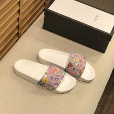 GUCCI グッチ 耐磨スリッパ カップル人気商品3色本当に届くスーパーコピー工場直営国内発送後払い店