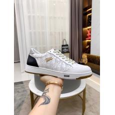 ディオール Dior 6色スニーカー紐通勤 通学外出ブランドコピー 国内優良工場直売サイトline